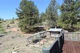 2181 Badger Creek Road - Photo 32