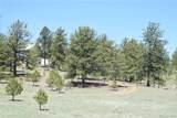 2181 Badger Creek Road - Photo 33
