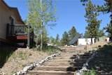 2181 Badger Creek Road - Photo 34