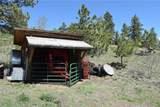 2181 Badger Creek Road - Photo 36