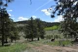 2181 Badger Creek Road - Photo 38