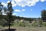 2181 Badger Creek Road - Photo 40