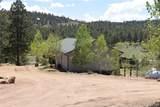 2181 Badger Creek Road - Photo 5