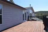 2181 Badger Creek Road - Photo 6