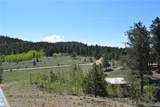 2181 Badger Creek Road - Photo 7