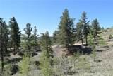 2181 Badger Creek Road - Photo 8