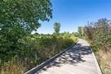 3121 Tamarac Drive - Photo 26