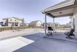 5767 Desert Inn Loop - Photo 7