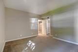4250 Olive Street - Photo 10