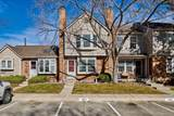 9673 Chatfield Avenue - Photo 1