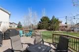 6172 Richfield Court - Photo 30