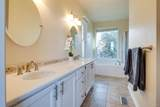 5480 Ceylon Way - Photo 20
