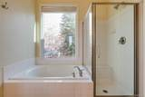 5480 Ceylon Way - Photo 21