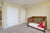 5480 Ceylon Way - Photo 24