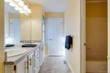 5480 Ceylon Way - Photo 26