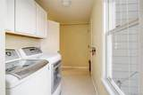 5480 Ceylon Way - Photo 27