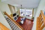 5480 Ceylon Way - Photo 3