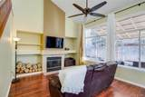 5480 Ceylon Way - Photo 4