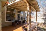 5480 Ceylon Way - Photo 40