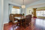 5480 Ceylon Way - Photo 8