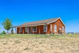 14900 County Road 153 - Photo 5