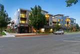 302 Meldrum Street - Photo 1