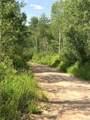 26255 Hidden Mesa Drive - Photo 22