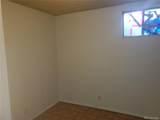 4915 Scranton Court - Photo 16
