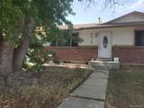 4915 Scranton Court - Photo 2