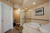 1705 Gaylord Street - Photo 13