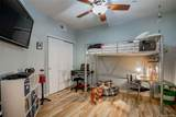 1705 Gaylord Street - Photo 14