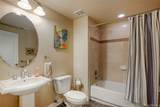 1705 Gaylord Street - Photo 15