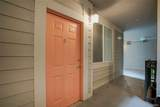 1705 Gaylord Street - Photo 3