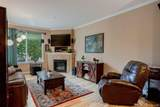1705 Gaylord Street - Photo 4