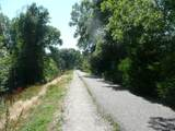795 Alton Way - Photo 15
