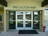795 Alton Way - Photo 4