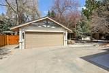 2805 Alameda Avenue - Photo 37