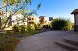 7878 Flat Rock Court - Photo 24