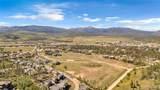 401 Meadow Mile (Gcr 840) - Photo 7
