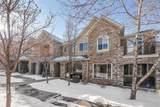 11242 Osage Circle - Photo 2