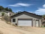 29905 County Road 355 - Photo 1