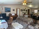 29905 County Road 355 - Photo 21