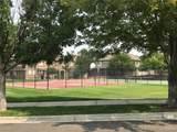 11282 Osage Circle - Photo 28