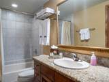 2355 Ski Time Square Drive - Photo 14