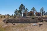 255 High Meadows Loop - Photo 1