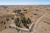 255 High Meadows Loop - Photo 24