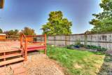 10246 Rotherwood Circle - Photo 36
