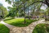 9180 Arbor Circle - Photo 22