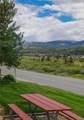 329 County Road 804 - Photo 12