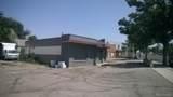 2360 Platte Avenue - Photo 1